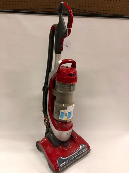 Knemore Progressive Upright Sweeper