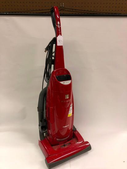 Kenmore Progressivef Upright Sweeper