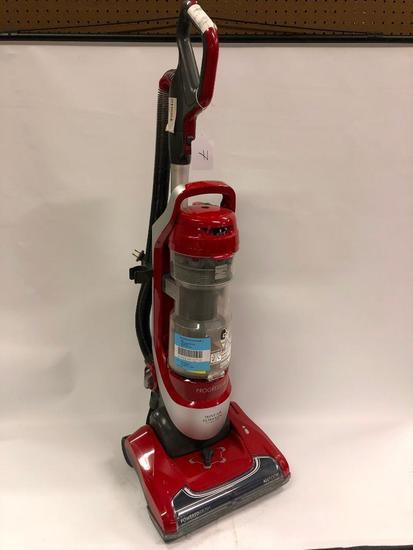 Kenmore Progressive Upright Sweeper