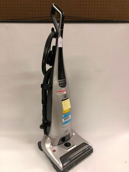 Kenmore Elite Upright Sweeper