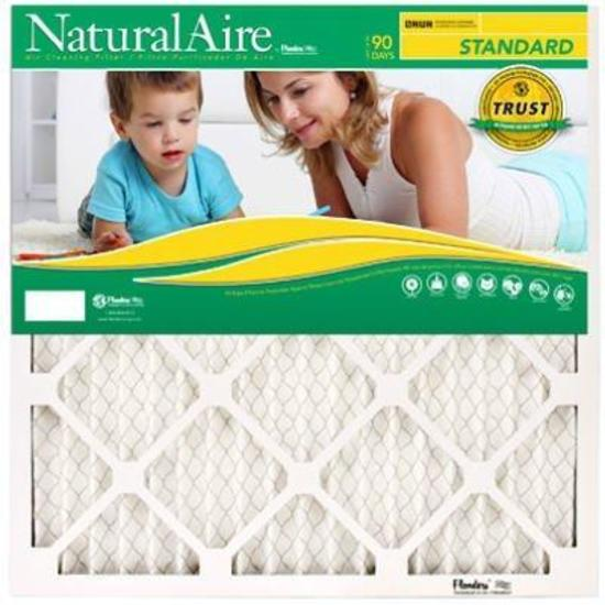 24x36x1, Naturalaire Standard Air Filter Pack11 5.0 out of 5 stars 1