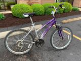 Roadmaster Mountain Sport SX 18 Speed Bicycle