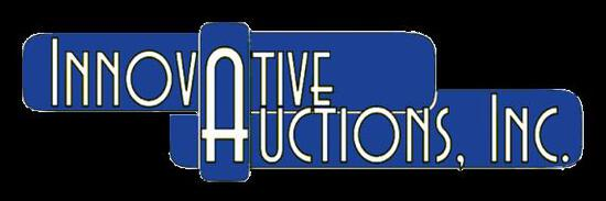 Online Only Auction Of Quality Antique Furniture, Quilts, Lighting, Statuary, Framed Artwork, & More