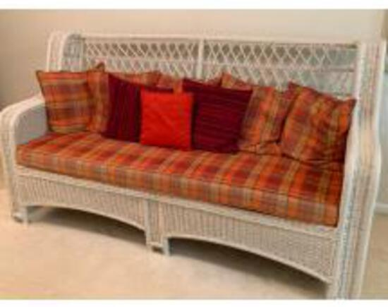 Online Only Auction Of Antique Items