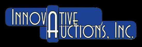 Household Auction of Fishing, Furniture, Household Items and More!