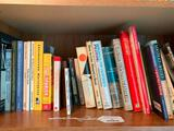 Whitewater and Boating Books