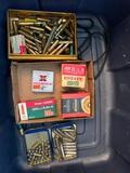 Group Of Misc. Ammo ** WE DO NOT SHIP AMMO**