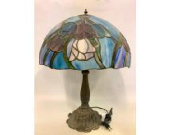 Household Furniture and Decorative Items Auction