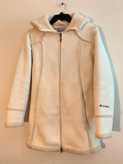 Columbia Sportswear Coat, Size Small