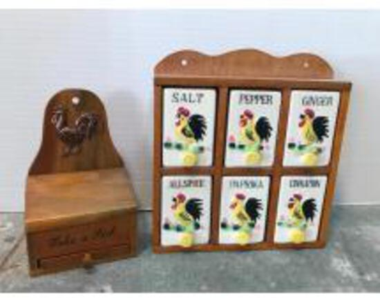 Auction of Household Items in Fairborn Ohio