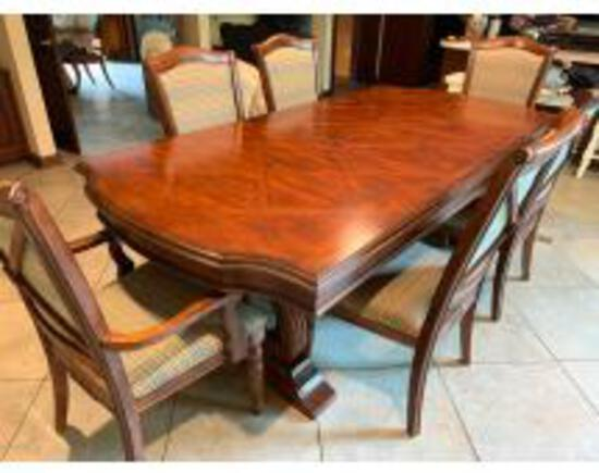 Online Only Auction Furniture and Art Beavercreek