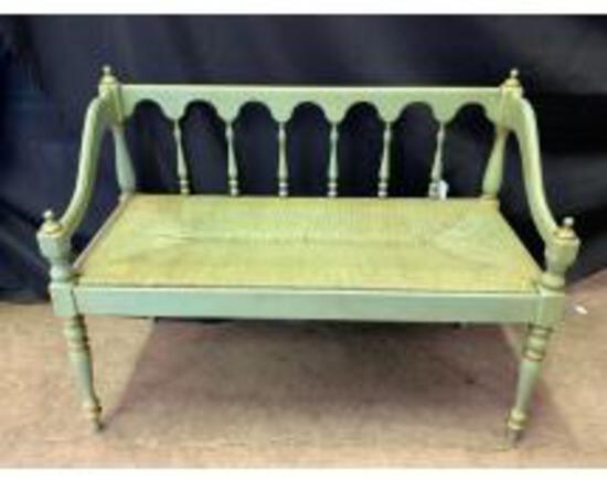 Online Only Auction of Nice Household Items & More