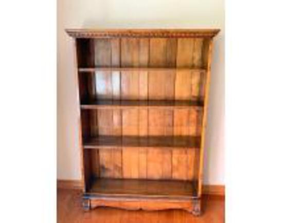 Online Only Auction Household Items Centerville