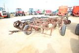Massey Fergusson 84 Plow