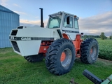 Case 2870 Tractor