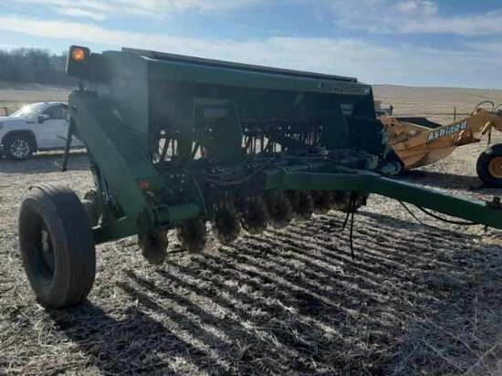 Great Plains 1205NT Drill
