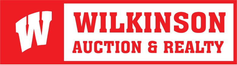 Wilkinson Auction Company