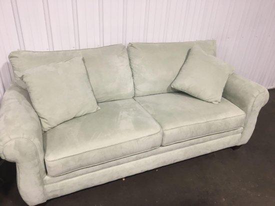 BROYHILL FURNITURE sofa