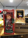 Winnie the Pooh & Holly Hobbie