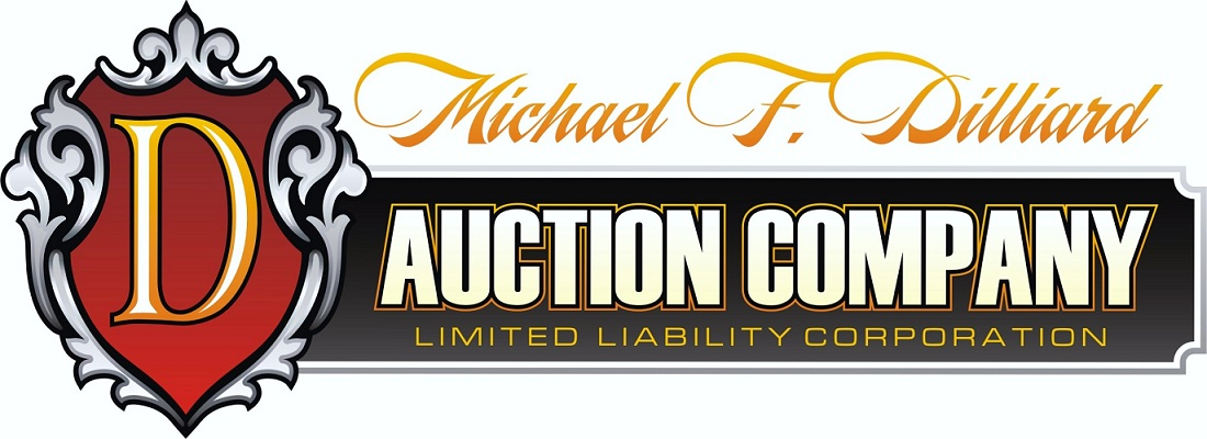 Michael F. Dilliard Auction & Realty Company, LLC