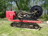 UNRESERVED AUCTION OF WELL DRILLING EQUIPMENT
