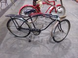 VINTAGE AMERICAN FLYER BOYS BIKE