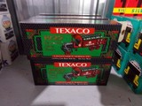 SIX NEW IN BOX TEXACO 1925 KENWORTH STAKE TOY TRUCK COLLECTORS SERIES #9 LO