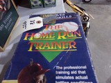 HOME RUN TRAINER NEW IN BOX