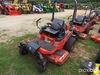 Kubota ZD331 ZTR Mower