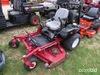 Toro Zmaster ZTR Mower