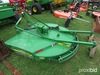 JD MX7 Cutter