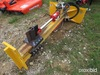 Directworks Log Splitter