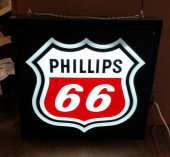 Thanksgiving Weekend Collectibles Auction