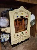 Life Time Collection Estate Auction