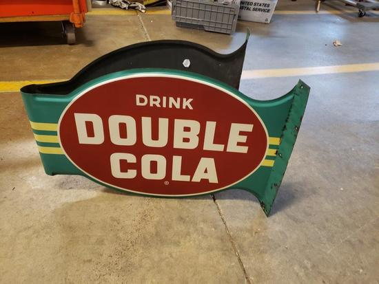 New Years Day Advertising & Americana Auction