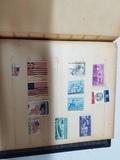 Massive US Stamp Lot