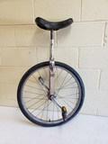 Vintage Schwinn Unicycle