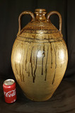 Stunning Clint Alderman 5 gallon syrup jug