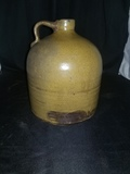 Addington Maysville Ga, One gal Jug