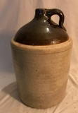 1 Gallon Southern Stacker Jug