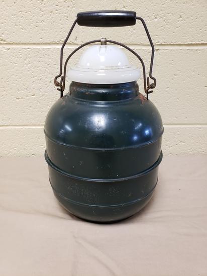 Aladdin 416 Water Cooler