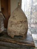 Mid 1800s Beehive