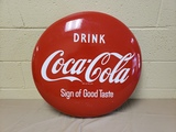1950s Coca Cola 24