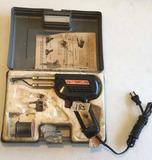 Weller D550 - 240 Watts Soldering Tool