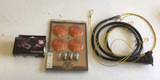 Voyager Electric Trailer Brake Pigtail & Control