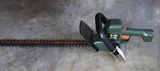 """B&D Electric 22"""" Hedge Trimmer"""