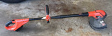 B&D Cordless Automatic Feed Spool String Trimmer