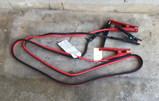10 Ft. Jumper Cables