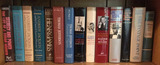 (14) Books--History, American Presidents