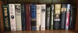 (14) Books--History, FDR
